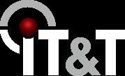 Info-Technologies & Trade