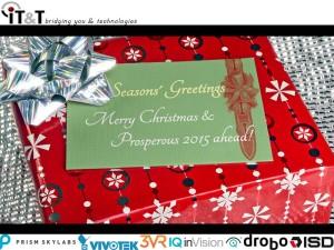 20141222_ChristmasCardDesign